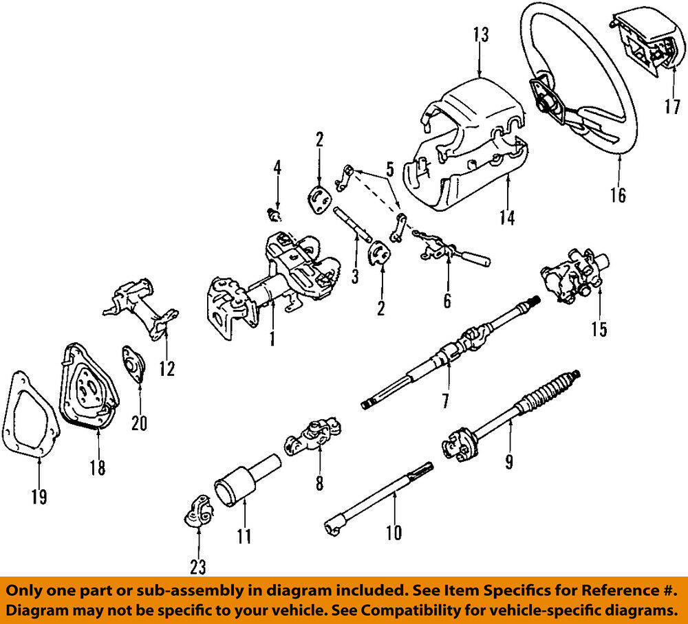 Page additionally 2000 Ford Windstar Engine Diagram also 231948625054 additionally Ocean Floor Profile Diagram besides Mopp 0610 1971 Plymouth Duster. on power steering parts diagram