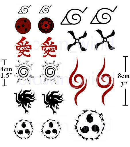 Curse Seal Cursed Seal Of Heaven By Fai Man On Deviantart Quotes