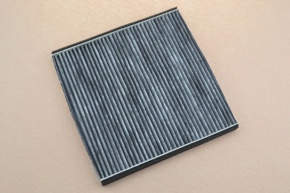 oem quality cabin air filter for camry sienna camry avalon solara 87139 06030 ebay. Black Bedroom Furniture Sets. Home Design Ideas