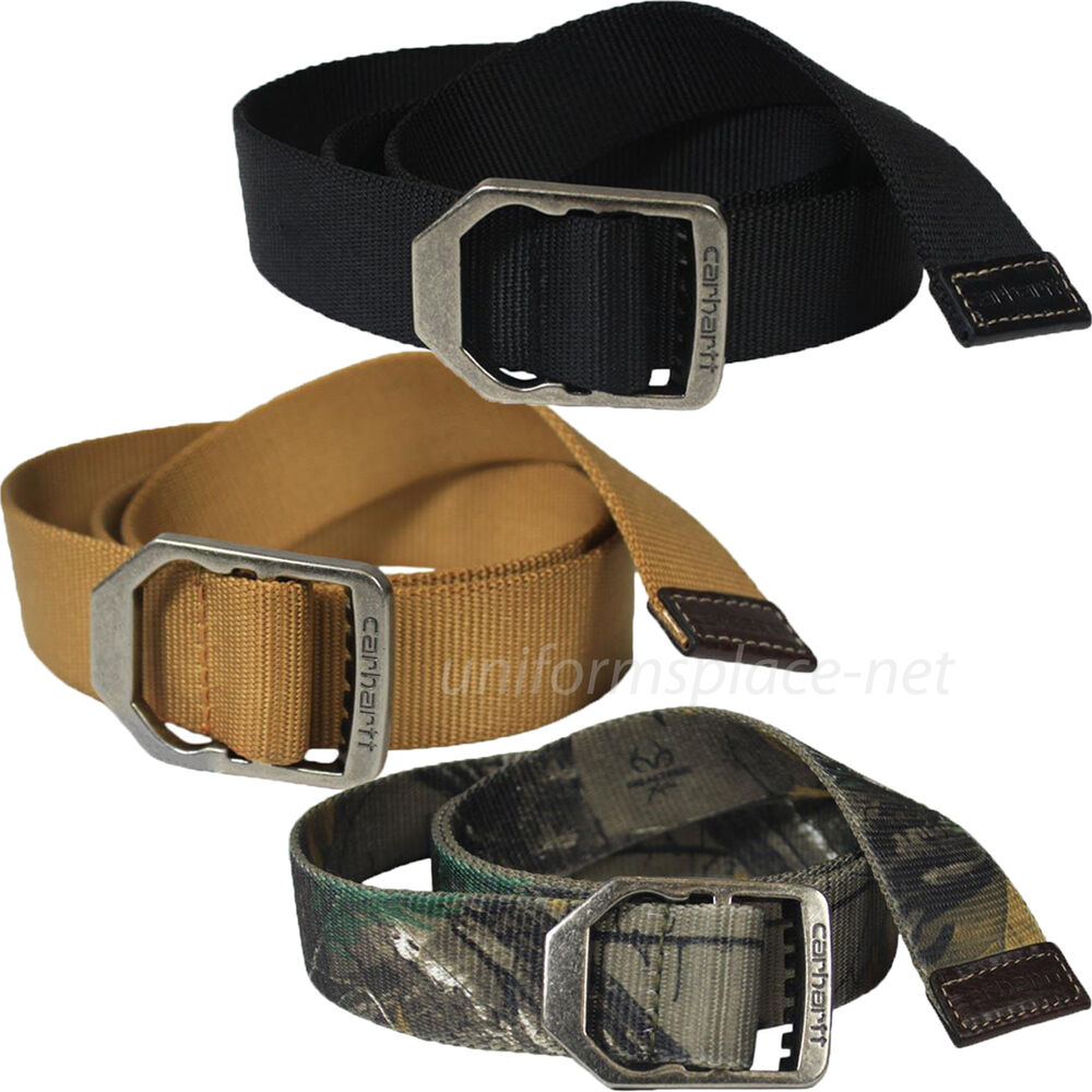 Mens Brown Shoes And Belt