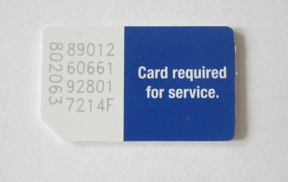 metro pcs iphone sim card metro pcs gsm size phone sim card 4g lte samsung 7976