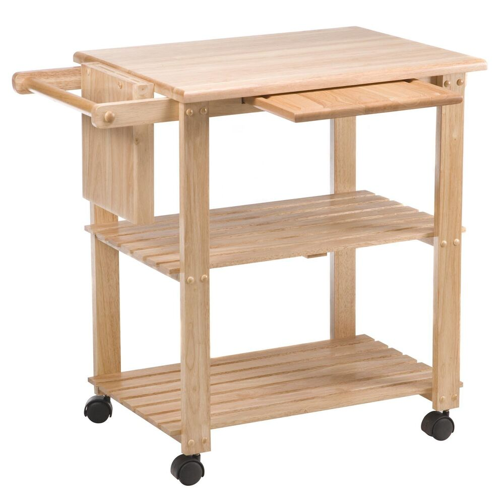 Where To Buy Kitchen Island Carts