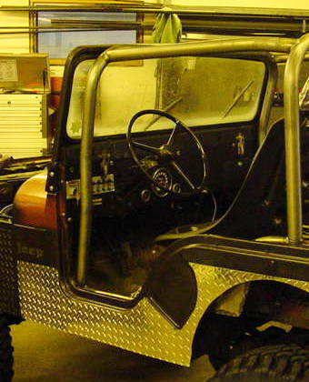 S L additionally Jeep Cj Raditor Surround V together with Rh Rt T also Jeep Cj likewise S L. on jeep cj5 parts
