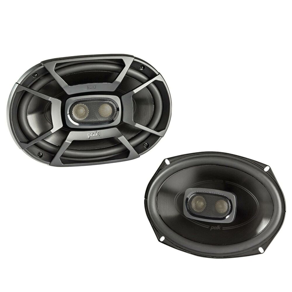 What To Get For A Good Car Stereo Systems