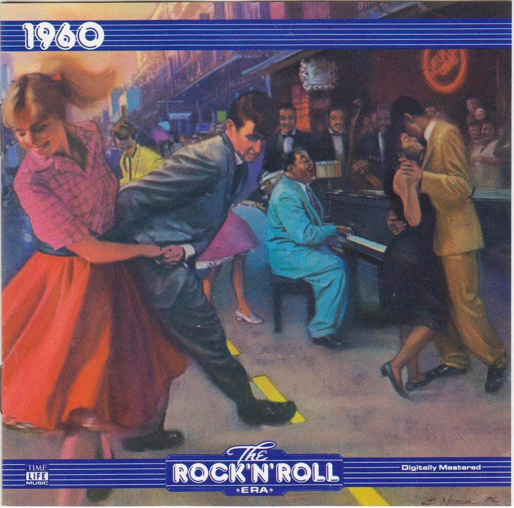1960s and rock n roll essay View essay - rock'n'rollpaper from  1 kean taylor kean j oliver united states history 1945 to present 8 february 2013 rock 'n' roll two essayists discuss the.