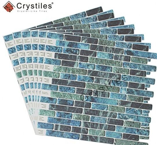 self stick tiles vinyl decorative wall tile peel and stick self adhesive 28907