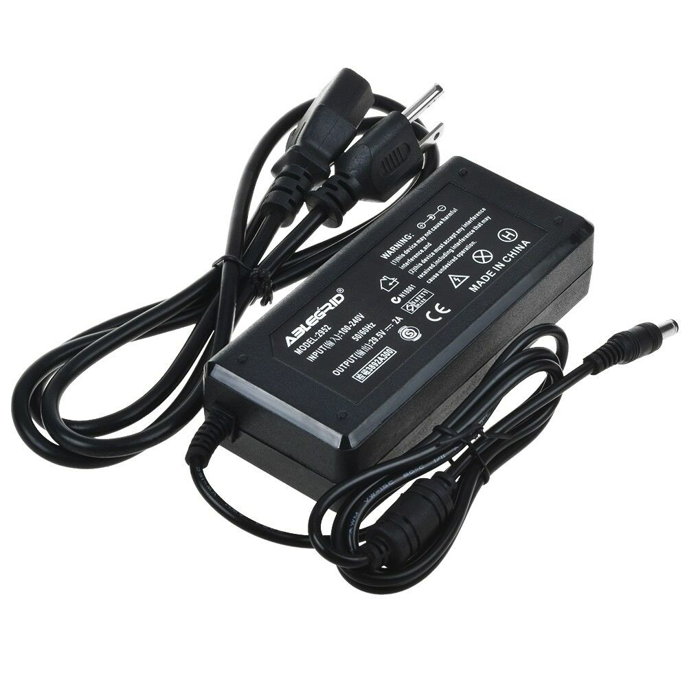 Generic Ac Adapter For Opi Gelcolor Led Light Lamp Gel