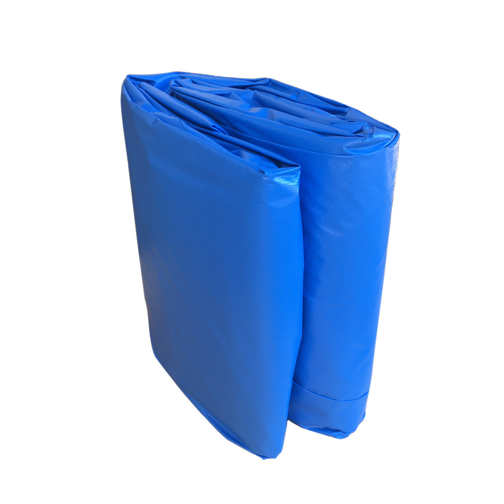 Replacement Liner For Intex 18 X 48 Quot Frame Pools 10314 Ebay