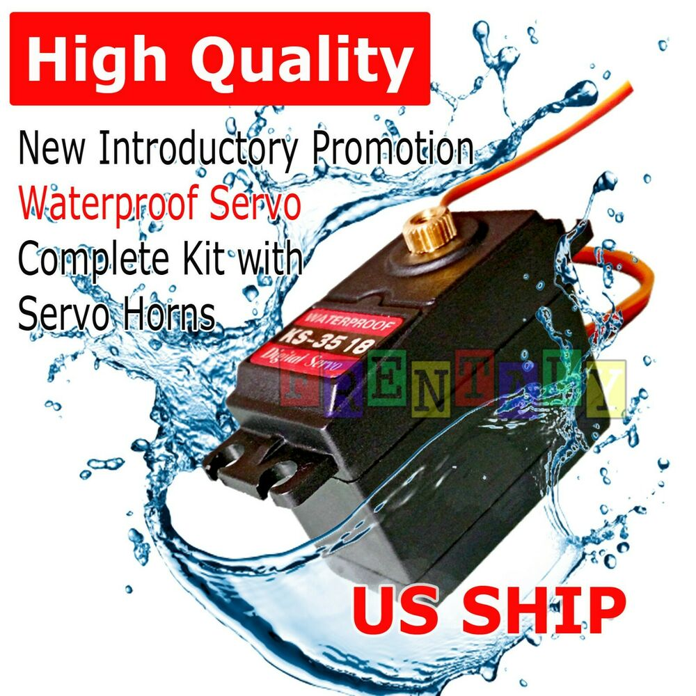 rc helicopter controller with 231995533597 on Radio Control Airplane 2015 also Propel Neutron 2 4ghz Rc Quad Rotor Drone With Built In Camera 4gb Micro Sd Card besides Turbine Engine Fuel Systemgeneral further P443338 furthermore 32852705348.