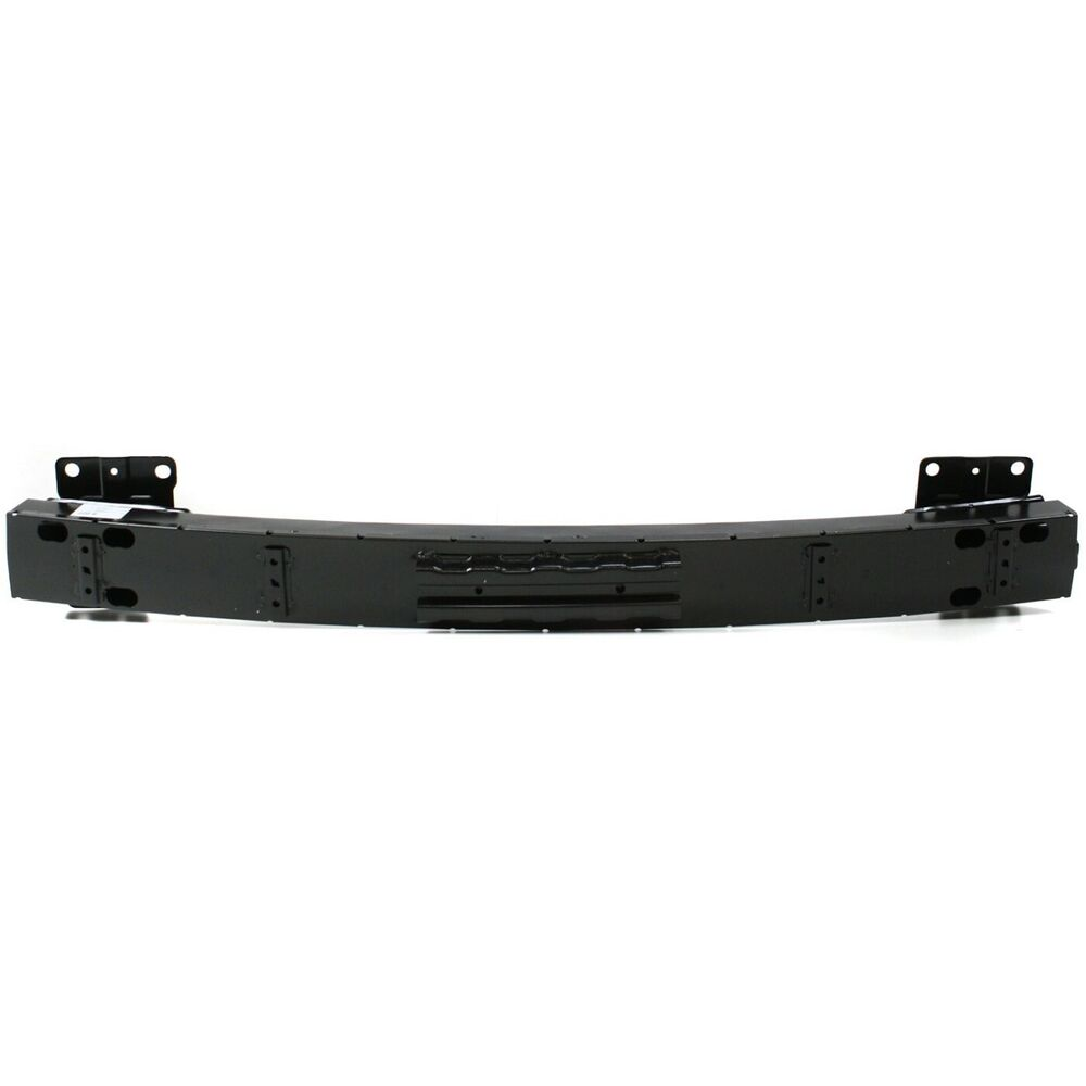 Front Bumper Reinforcement For 2006 08 Hyundai Sonata