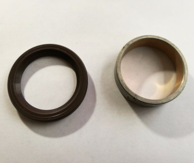 5hp19 Transmission Torque Converter Oil Pump Seal
