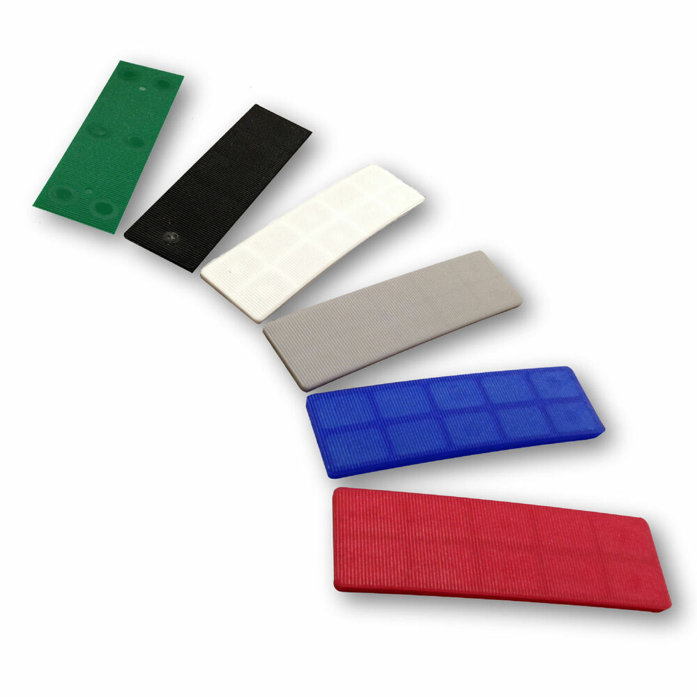 Window glazing glass packers flooring spacers various for Transom window sizes
