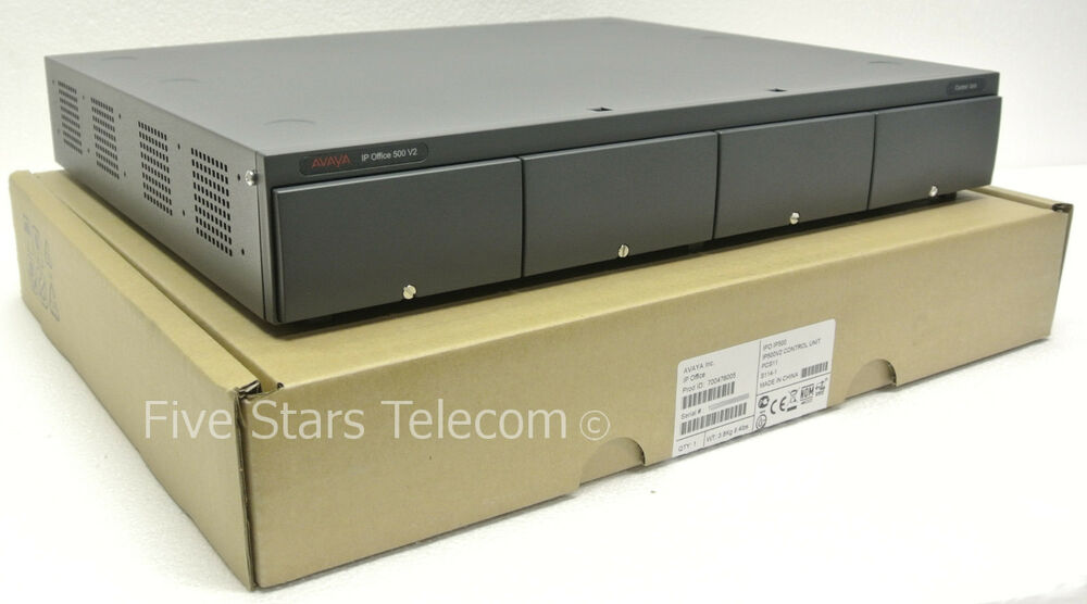 ssc210 unit 2 ip 100 m 3281' (the length between this unit and the ethernet switch) ethernet  max number of connection stages 4 (10base-t) 2 (100base-tx)2 ethernet/ip .