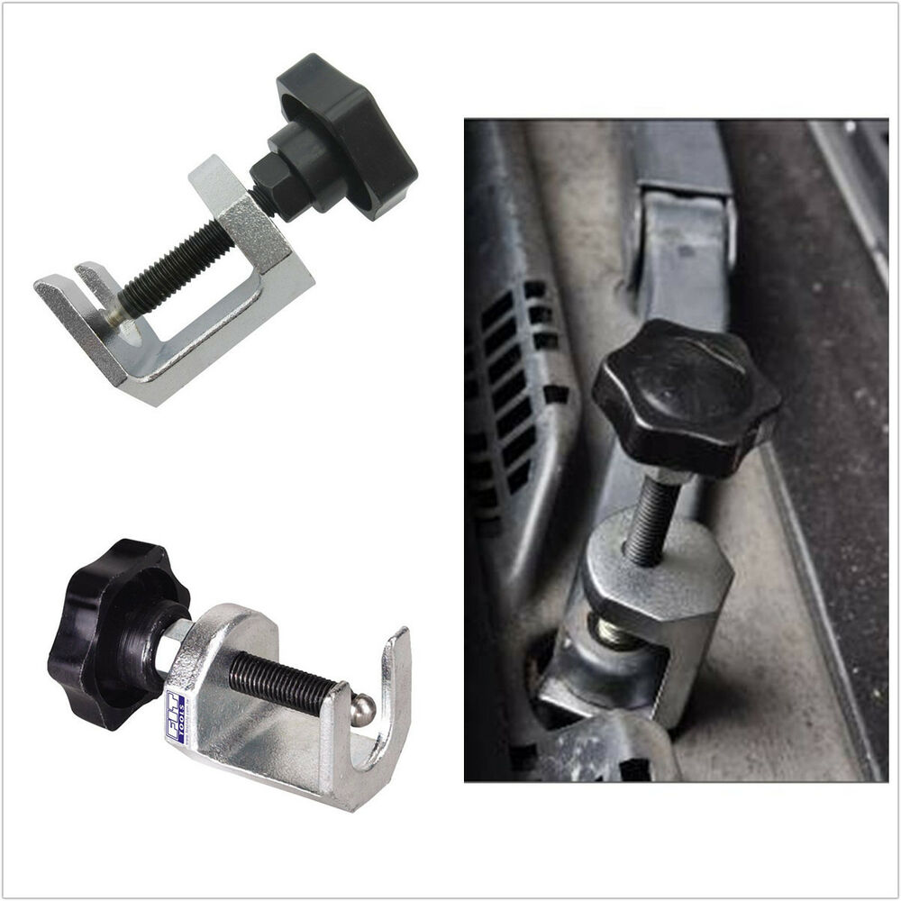 Universal Car Auto Windshield Wiper Arm Puller Removal