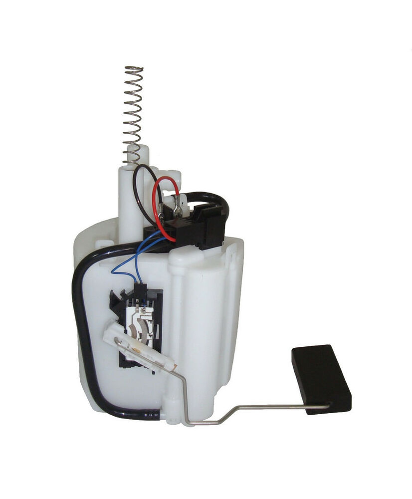 Electric fuel pump for mercedes w203 c230 c240 c280 c320 for 2001 mercedes benz c240 fuel pump