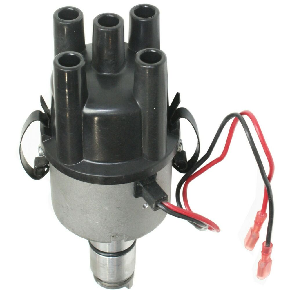 Distributor For 1967-1979 Volkswagen Beetle 4Cyl Eng