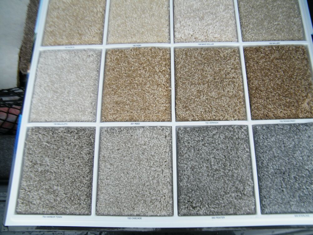 Mohawk Carpet 12 Available Colors To Choose From Ebay