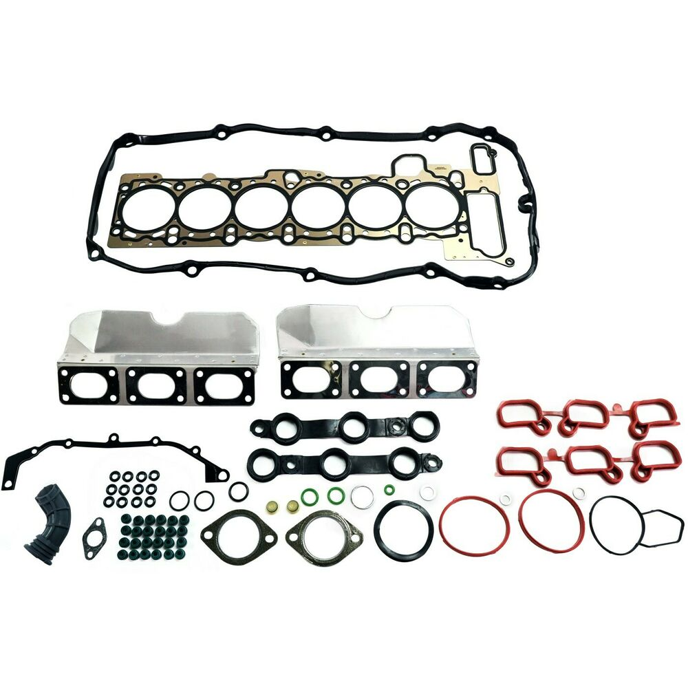 2012 Bmw X5 M Head Gasket: New Head Gasket Sets Set 525 325 330 530 E46 3 Series E90