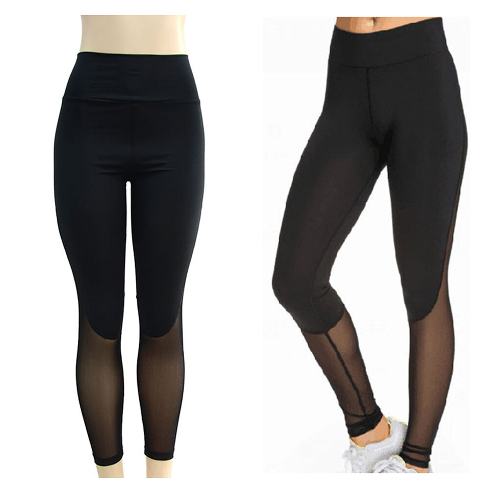 Lastest Longitude Solid Mesh TieFront Pants For Women  Save 91