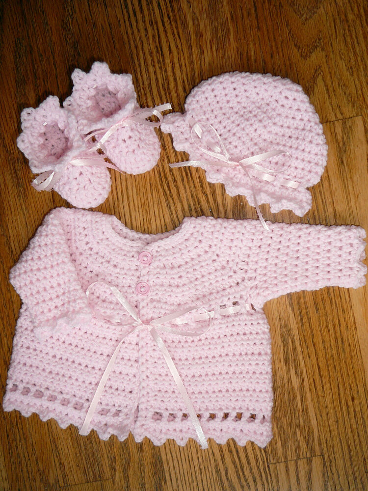 You've searched for Baby Girls' Sweaters! Etsy has thousands of unique options to choose from, like handmade goods, vintage finds, and one-of-a-kind gifts. Our global marketplace of sellers can help you find extraordinary items at any price range.