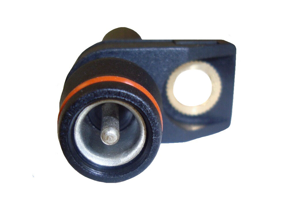 Crank crankshaft position sensor for mercedes benz w140 for Mercedes benz crank sensor