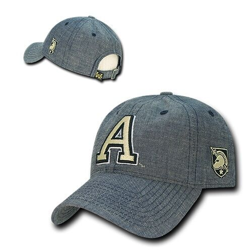 US Military Academy Army West Point Knights USMA Polo ...