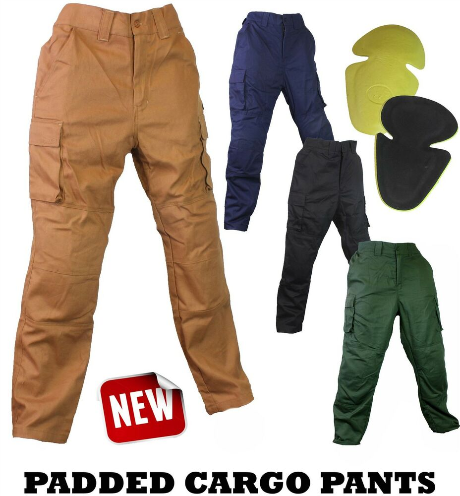 Shop eBay for great deals on INC International Concepts Women's Regular Khakis, Chinos Pants. You'll find new or used products in INC International Concepts Women's Regular Khakis, Chinos Pants on eBay. Free shipping on selected items.