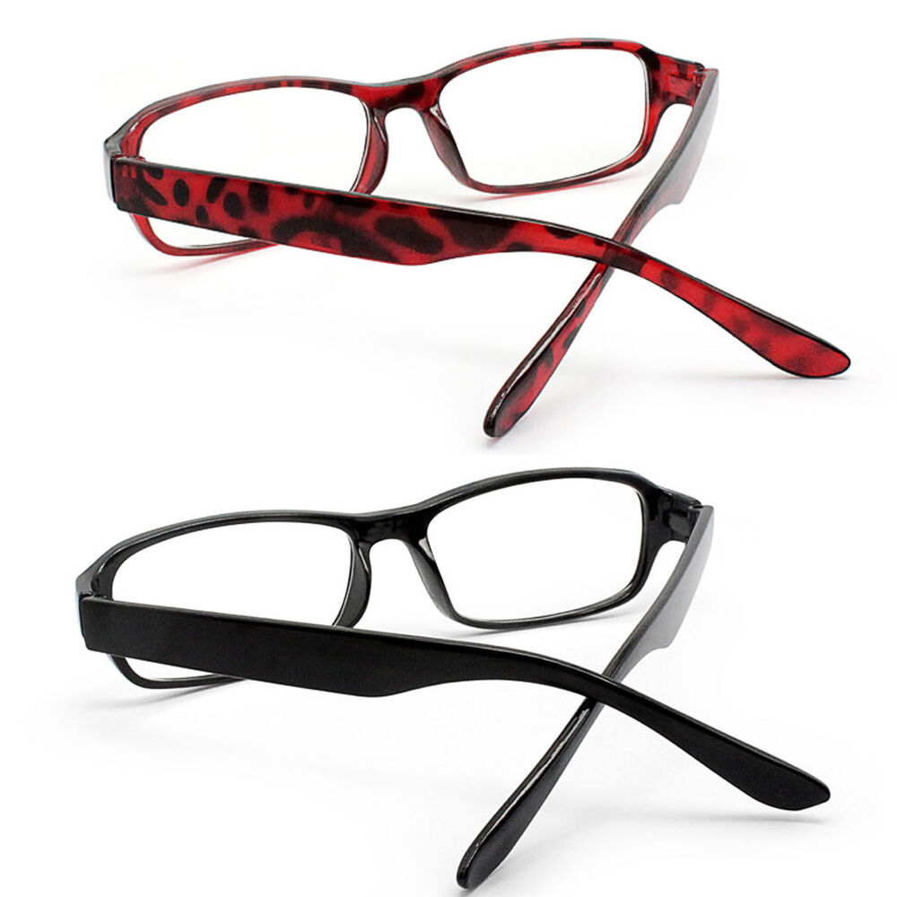 new wear popular brands constantly reading glasses 1 00 4