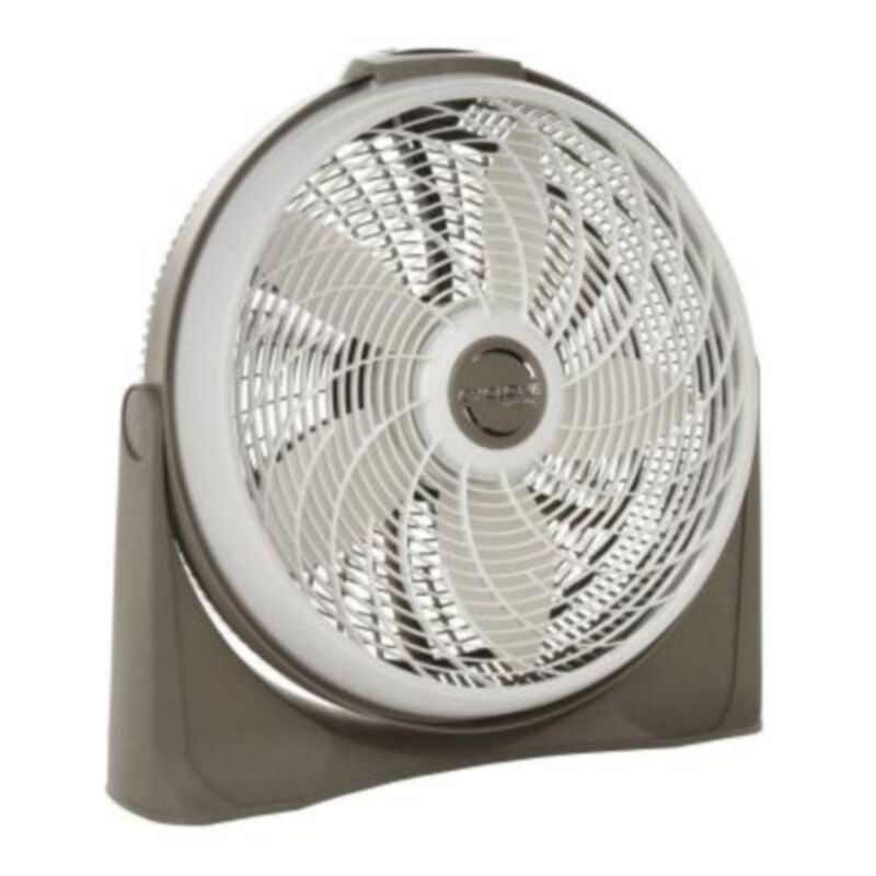 3 Speed Floor Fan Switch : Inch cyclone remote control indoor wall mount floor