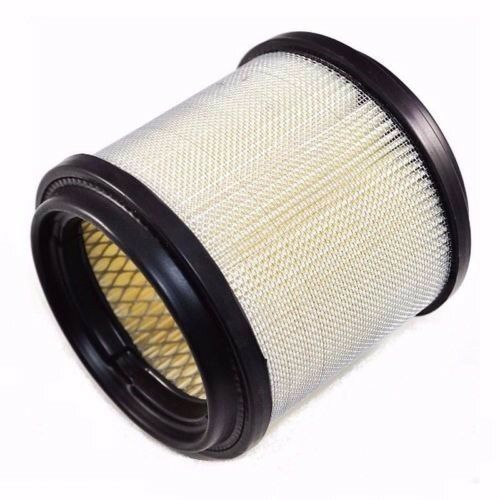 polaris sportsman 400 fuel filter suzuki king quad 750