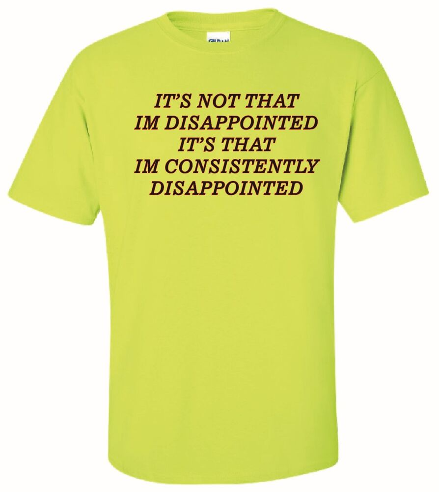 Funny safety green hi vis construction ansi short sleeve t for High visibility safety t shirts