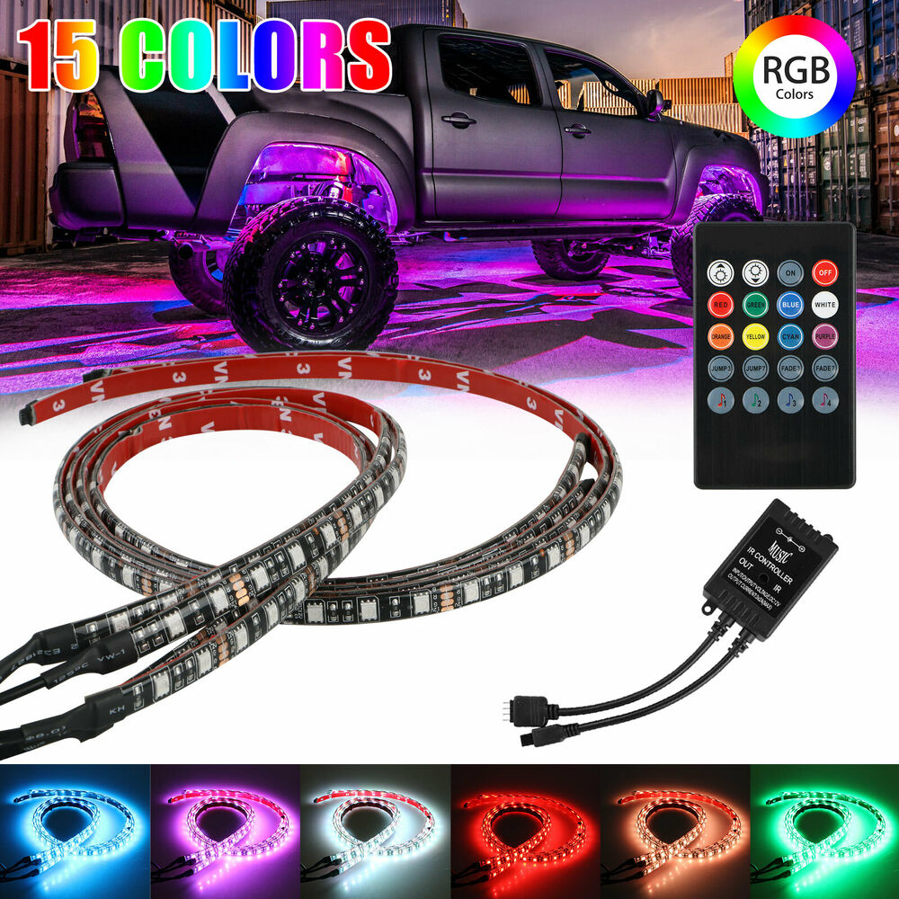Car mobile phone holder vent bracket mount