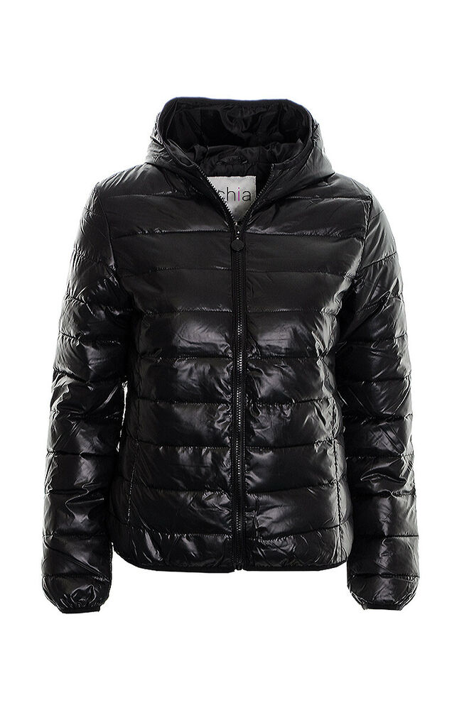 Lightweight Jackets Womens