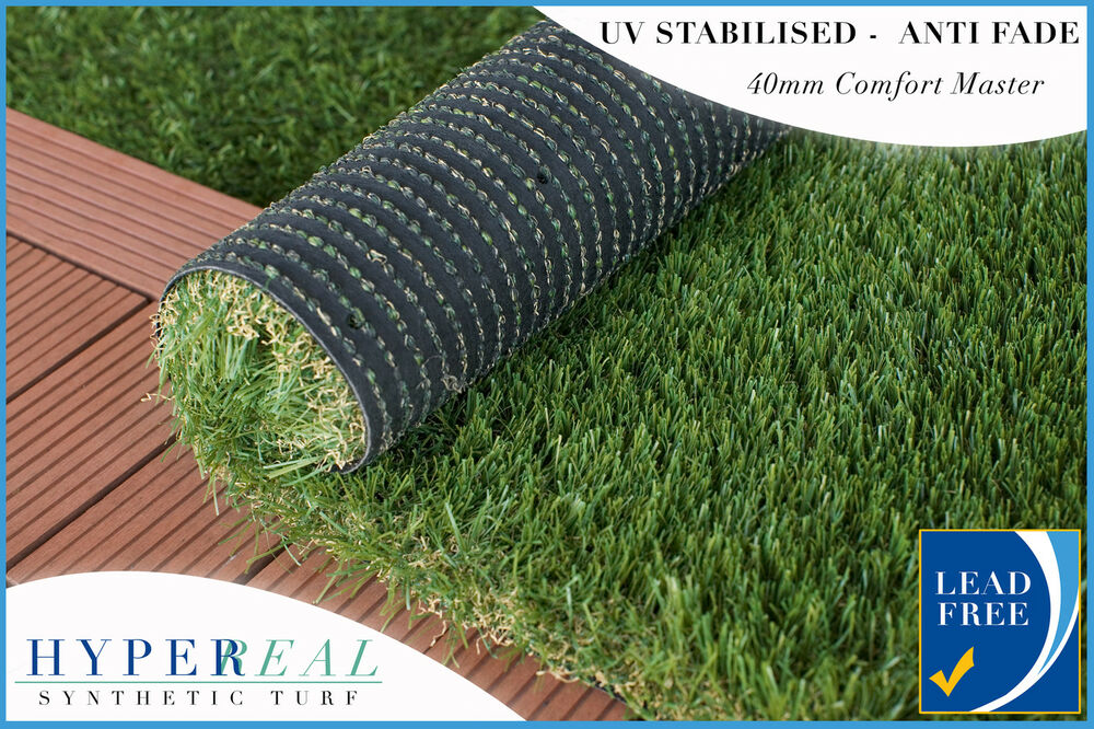 artificial grass artificial turf astro turf fake grass. Black Bedroom Furniture Sets. Home Design Ideas