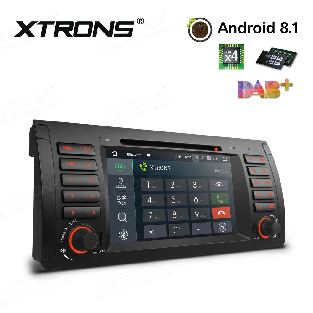 auto dvd gps navigation system 7 car stereo 1 din radio. Black Bedroom Furniture Sets. Home Design Ideas