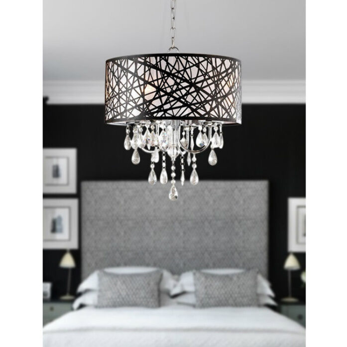 Dining Rooms For Sale: Chandeliers For Girls Rooms Bedrooms Dining Rooms Sale