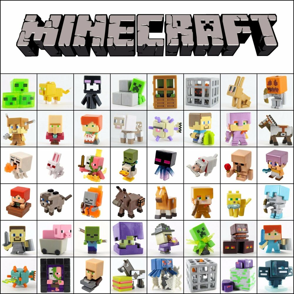 how to sell minecraft og names
