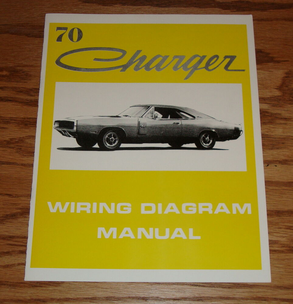 70 chevy pickup wiring diagram 70 super bee wiring diagram