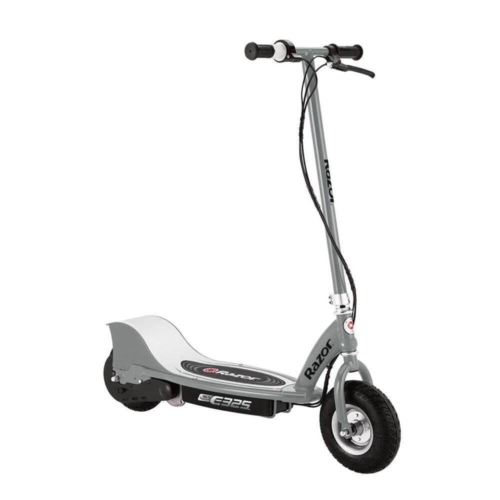 Razor E325 Electric Battery 24 Volt Motorized Ride On Kids