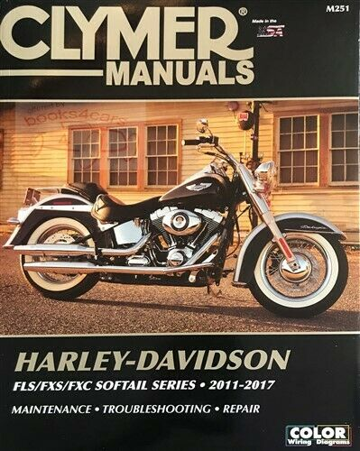 chilton repair manual free pdf
