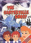 The Canterville Ghost by Artist Not Provided