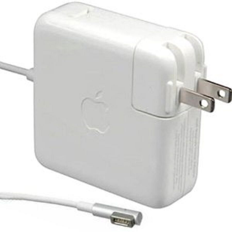 OEM Apple 60W MagSafe L-Tip Power Adapter For MacBook Pro