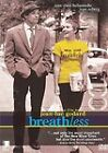 Breathless (DVD, 2001)