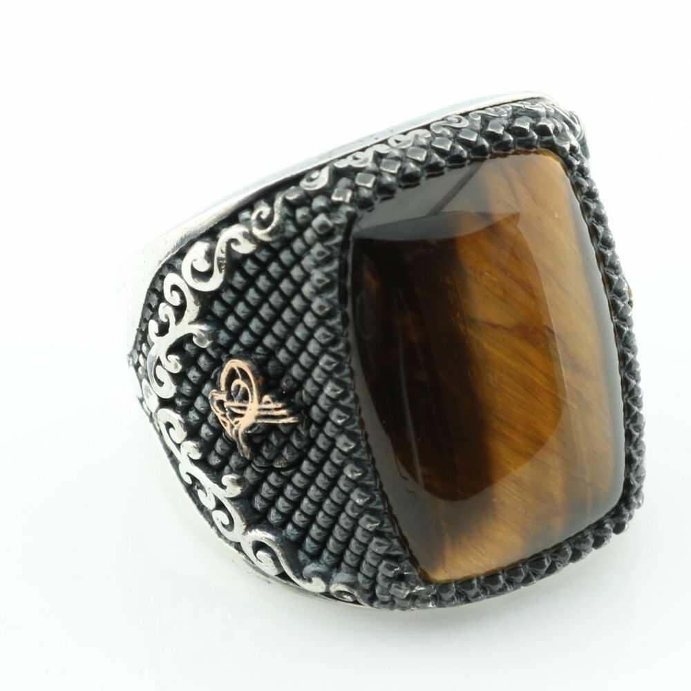 Unique 925 Sterling Silver Fligree Tiger Eye Ottoman Men's. Blue Diamond Baguette Wedding Rings. Natural Pearl Wedding Rings. Samnsue Wedding Rings. Big Mens Wedding Engagement Rings. Baptism Rings. Offbeat Wedding Rings. Fancy Diamond Rings. Romantic Style Engagement Rings