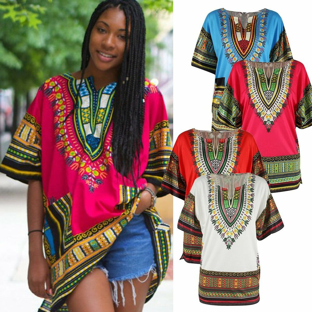Festival clothes for women