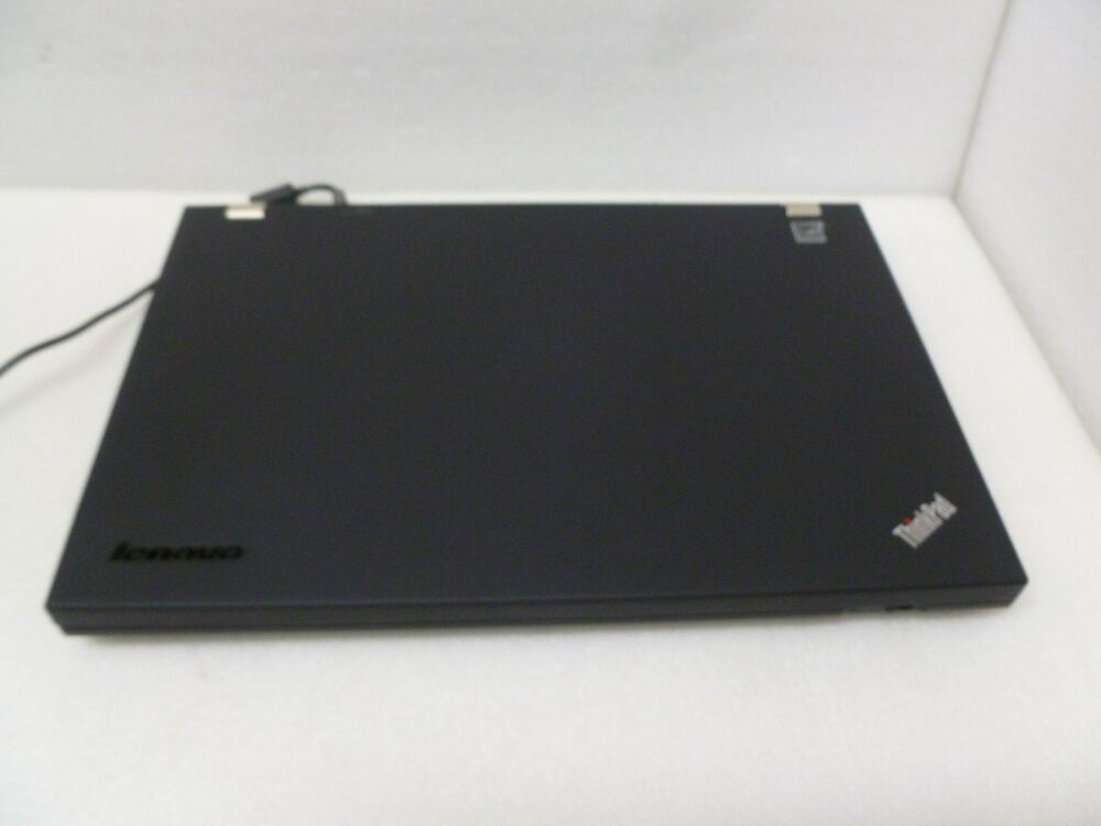 lenovo w530 how many ram slots play slots online rh hereiup4w6 ga Lenovo ThinkPad 421 Lenovo T510 User Manual