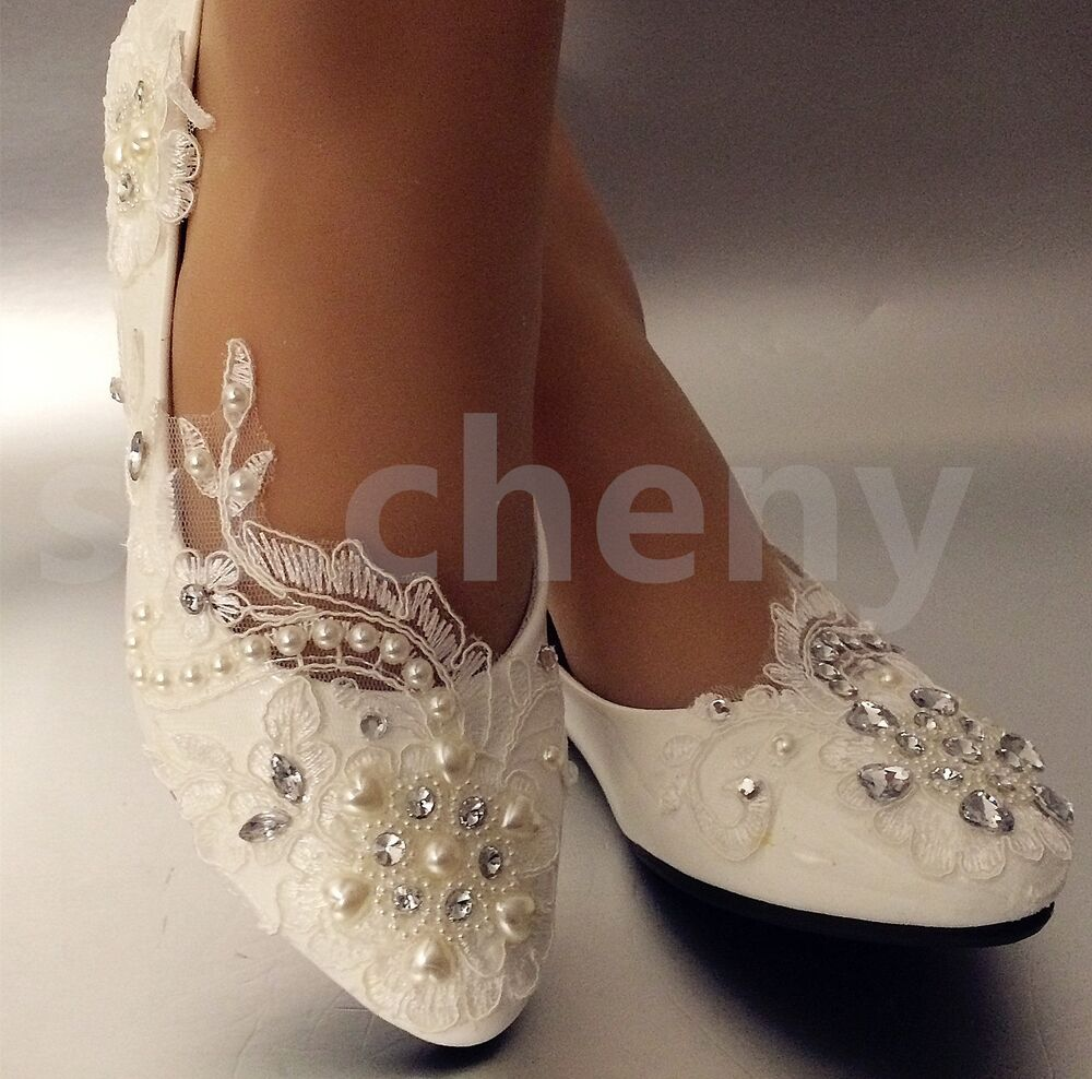wedding shoes size 12 22 awesome flat bridal shoes size 12 snocure 1134