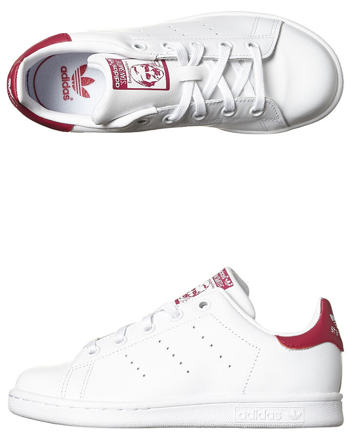 quality design b1b84 9045a toddler girls white adidas shoes for women