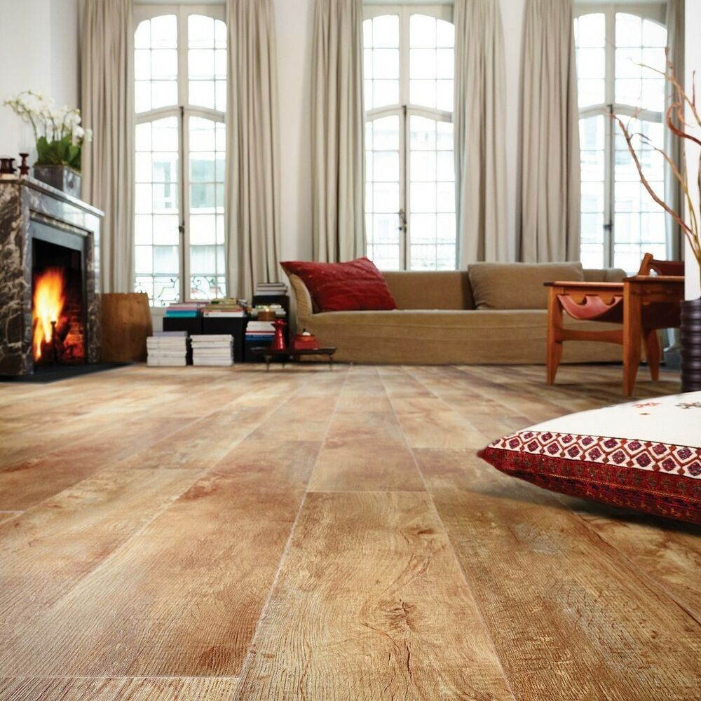Click Vinyl Flooring Moduleo Camaro Loc Low Prices From 163