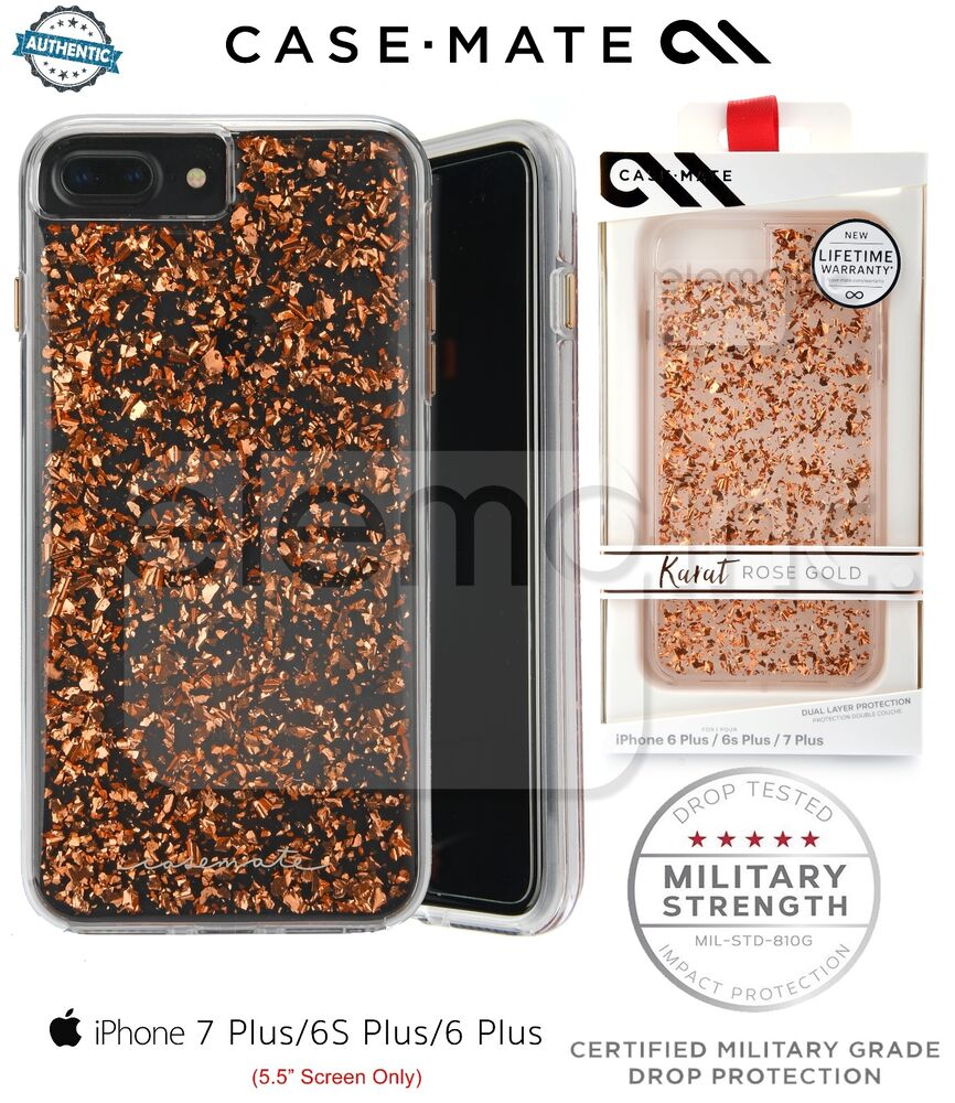 Case Mate Cell Phone Cases For Iphone  Plus